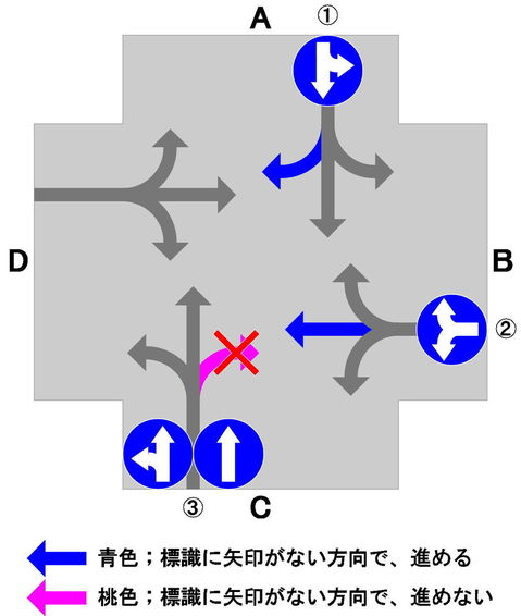 no_right_turn_map2