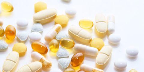 supplement-min