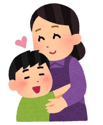 mother_amaeruboy_