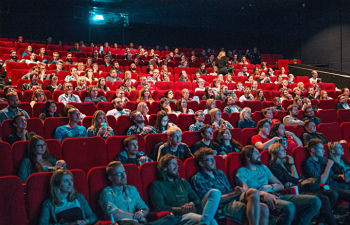 moviehouse-thumb-720xauto-133914_