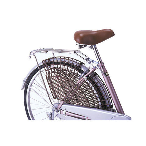 cyclemall_37500700006
