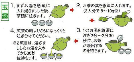gyokuro.jpg