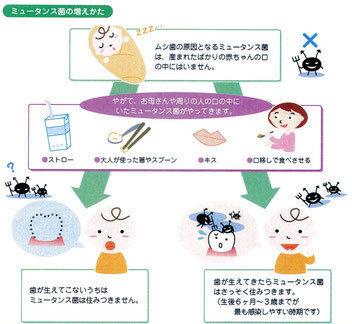 八戸市の歯医者くぼた歯科医院.jpg