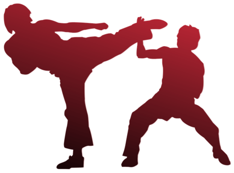 karate-971341_640-min
