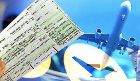 Best-Methods-to-Find-Cheap-Airline-Tickets1