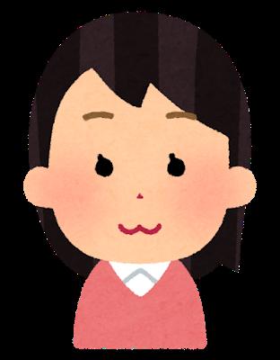 ahiruguchi_woman-1.png
