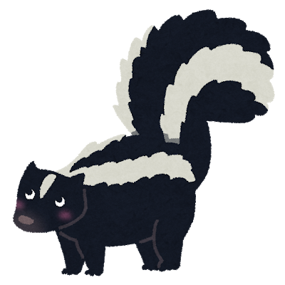 animal_skunk.png