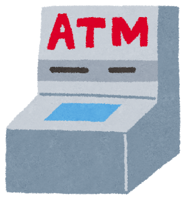 atm.png