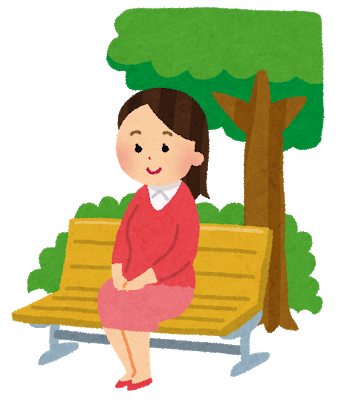 bench_woman.png