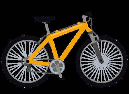 bicycle_mountain_bike.png