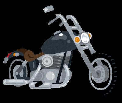 bike_american_choppers_ (1).png