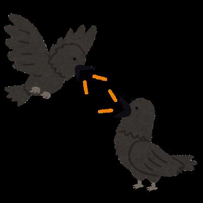 bird_karasu_talk-1.png