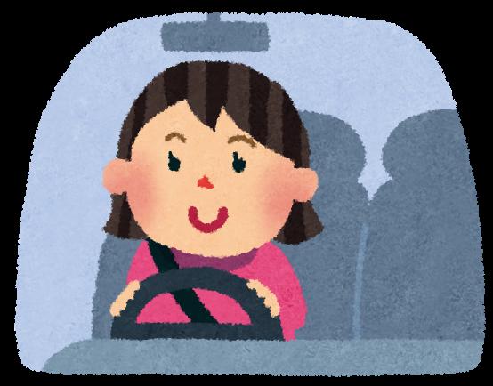 car_driving_woman.png
