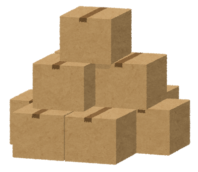 cardboard_yamadumi.png