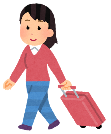 carrycase_woman.png