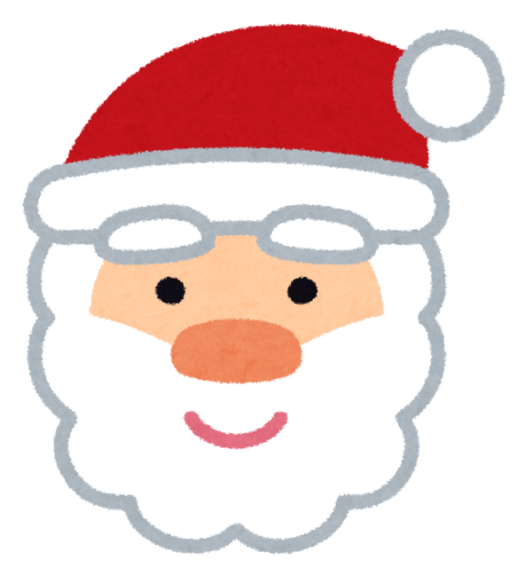 christmas_mark5_santa.png