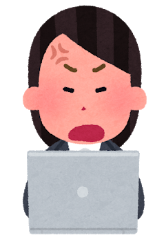 computer_businesswoman2_angry.png