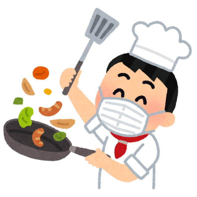 cooking_chef_man_asia_mask-2.png