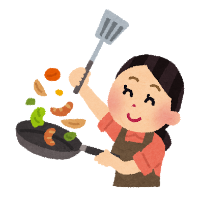 cooking_mama-2.png