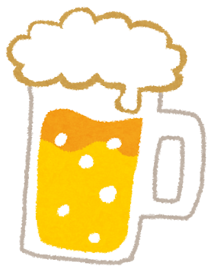 drink_beer-1.png