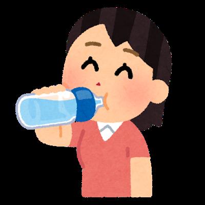 drink_suibun_hokyuu_petbottle_woman.png