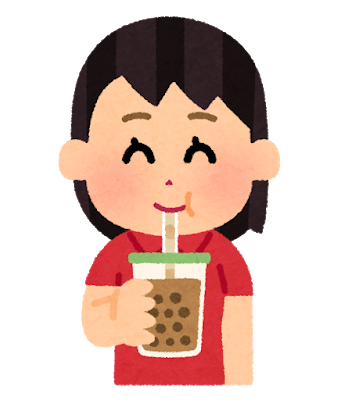 drink_tapioka_tea_woman (1).png
