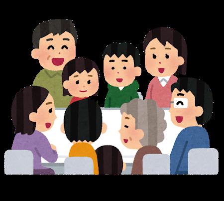 family_shinseki_dukiai.png