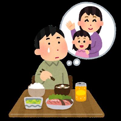 family_tanshin_funin.png