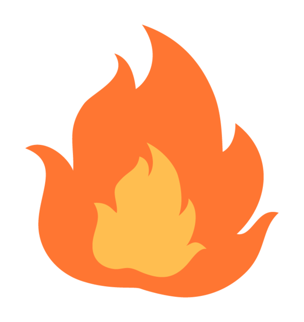 fire_6068.png