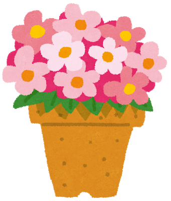flower_hachiue.png