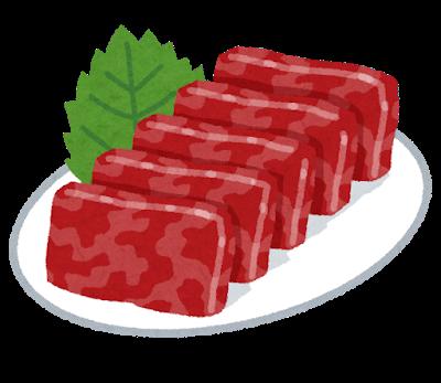 food_basashi.png
