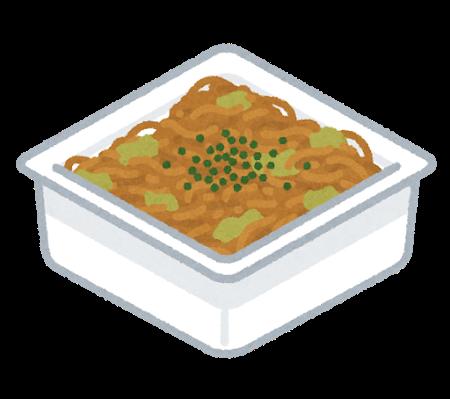 food_cup_yakisoba (3).png