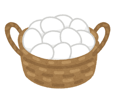 food_egg_kago_white.png