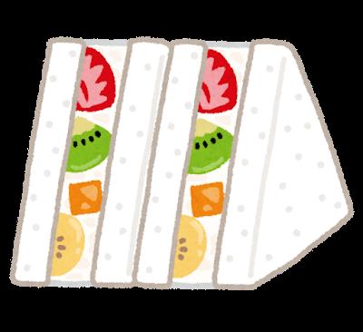 food_fruit_sandwich.png