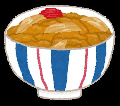 food_gyudon-1.png