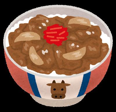food_gyudon (2).png