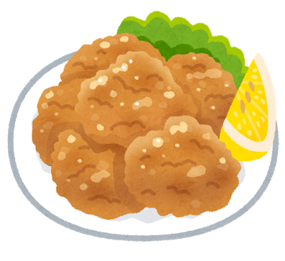 food_karaage_lemon (1).png