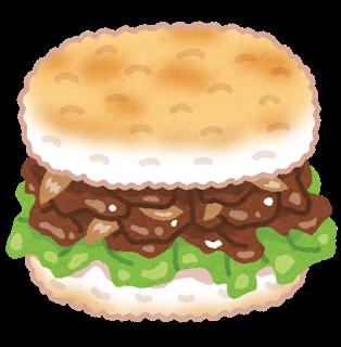 food_rice_burger.png