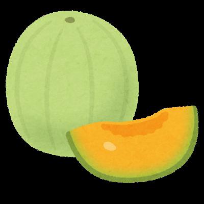 fruit_prince_melon.png