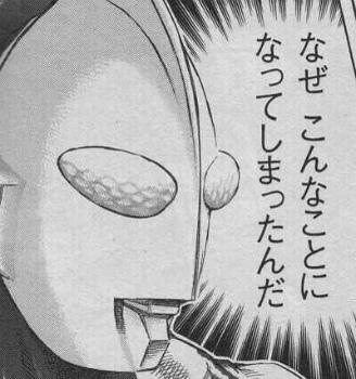 gazou_0285_.jpg
