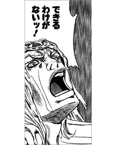 gazou_0389.jpg