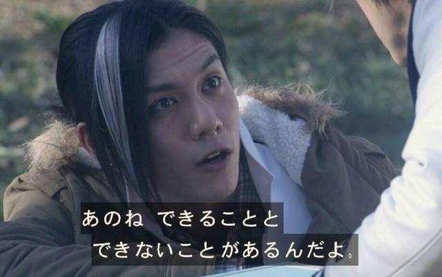 gazou_0490.jpg
