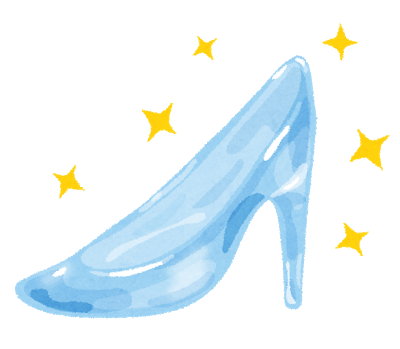 glass_shoes.png