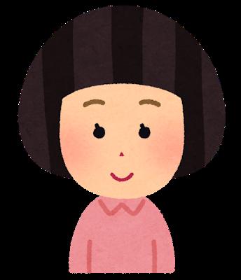 hair_mushroom_bob_woman.png