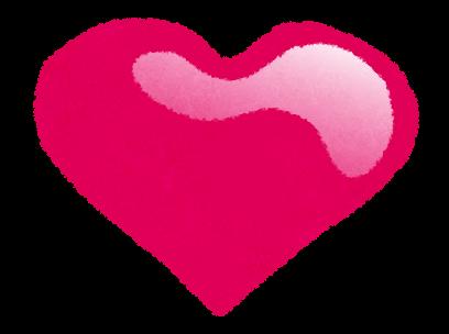 heart_gloss-1.png