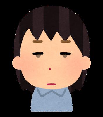 hyoujou_shinda_me_woman-3.png