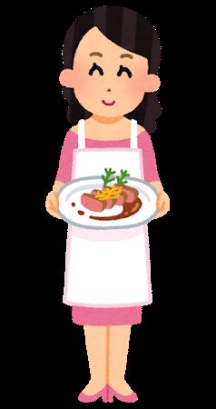 job_cooking_ryouri_kenkyuka-2.png