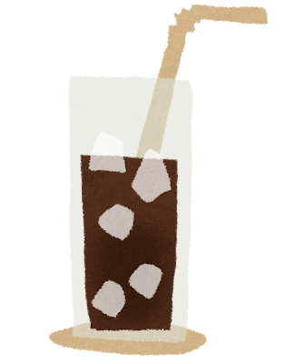 juice_icecoffee.png