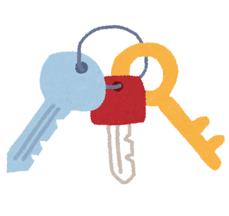 key-1.png