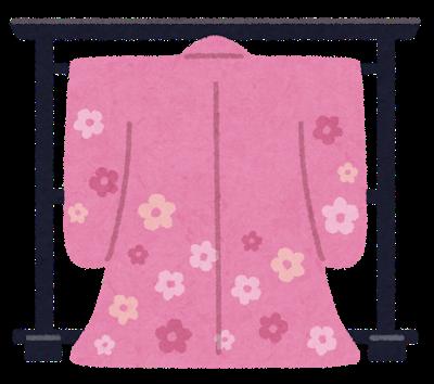 kimono_ikou.png